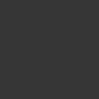 Instagram Eva Fischer