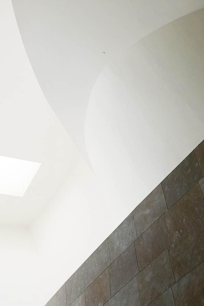 Architekurfotografie Mannheim