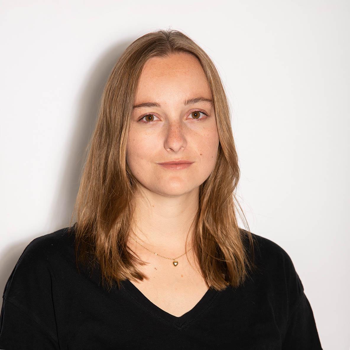 Eva Fischer: Designerin aus Weinheim