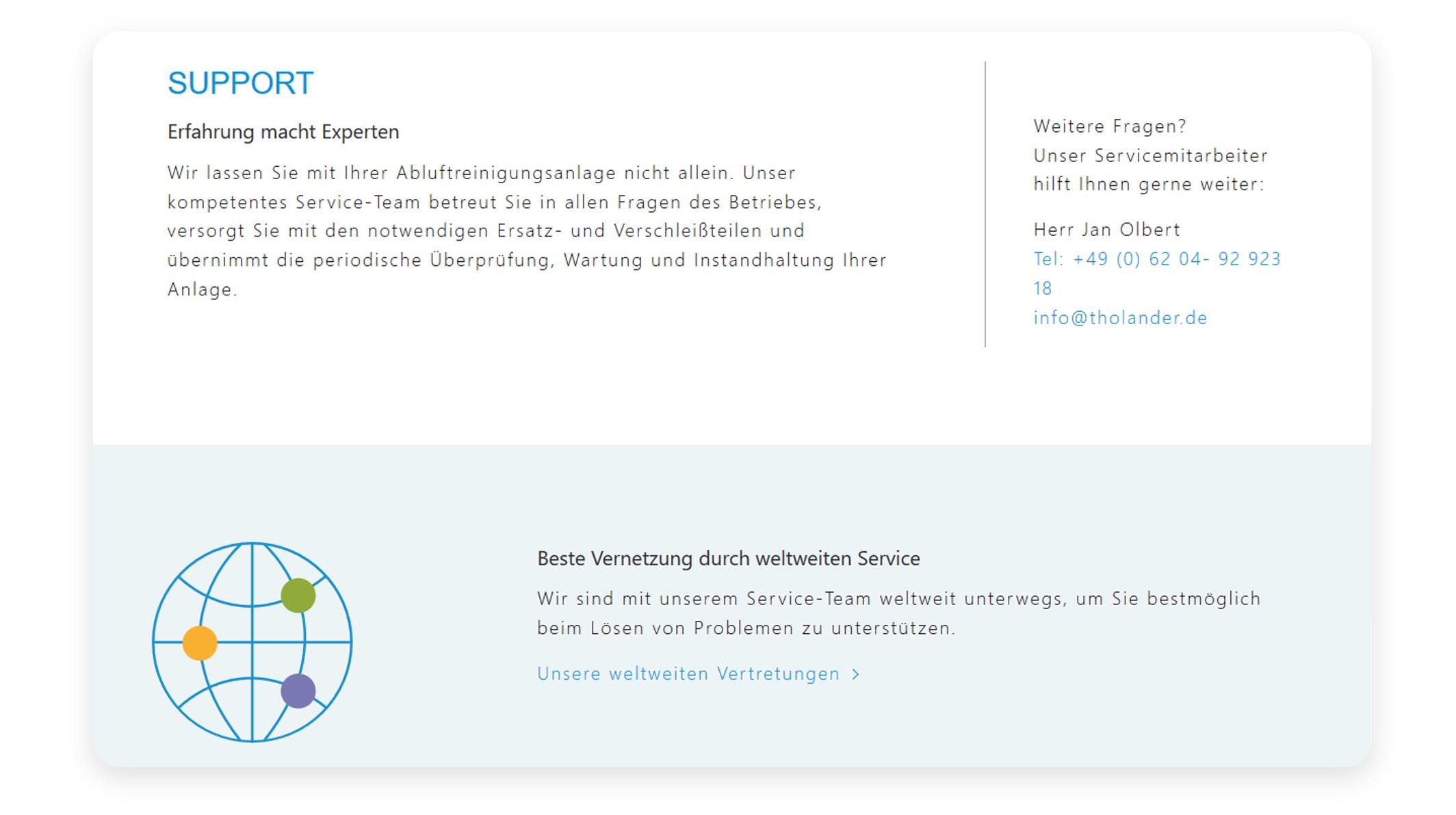UX Design Eva Fischer Heidelberg