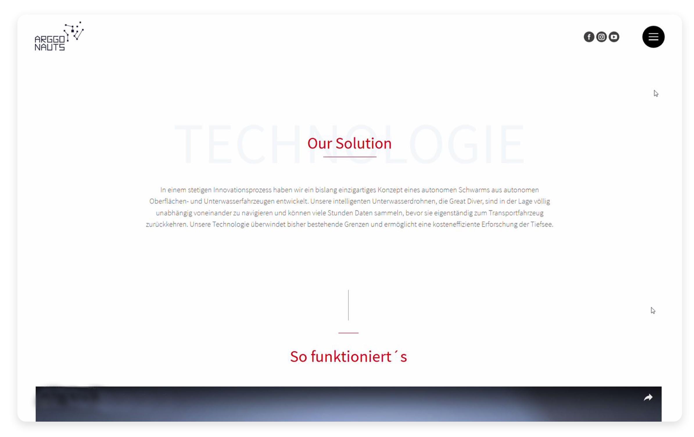 UX Design Mannheim