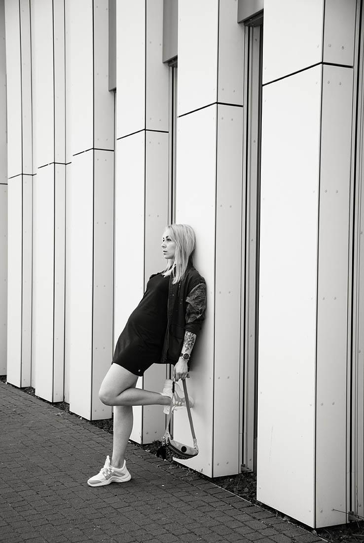 Fotoshooting Mannheim
